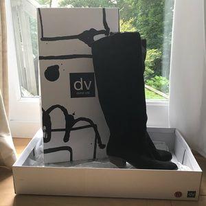 Dolce Vita Knee High Boots